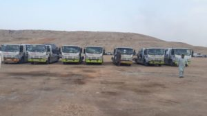Photo of شركات نقل السيارات في الرياض.. مميزاتها وخدماتها